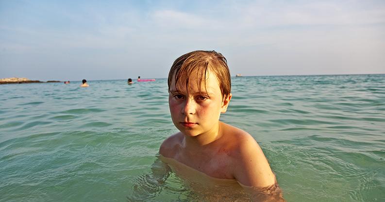 Null Bock auf Familienurlaub – wenn Kinder allein verreisen wollen