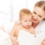 So wichtig ist Vorlesen für Kinder