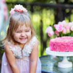 So wird der Kindergeburtstag garantiert ein Erfolg