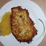 Kartoffelpuffer – Lasst Kinder in der Küche helfen!