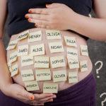 Wie soll Ihr Baby heißen? Tipps zur Namensgebung